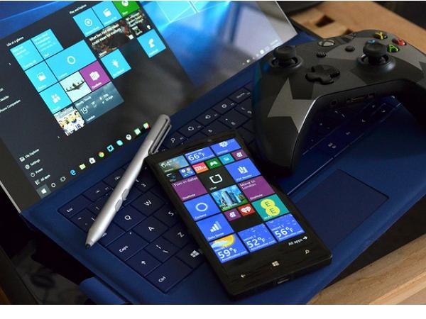 微軟新品發表會也要來了,焦點將在旗艦手機Lumia 950 XL及Surface Pro 4