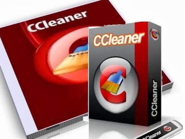 微軟首席工程師不建議你在 Windows 10系統中使用CCleaner