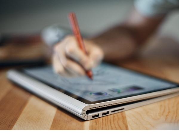 微軟與蘋果,他們如何用產品寫下不同的未來? | T客邦
