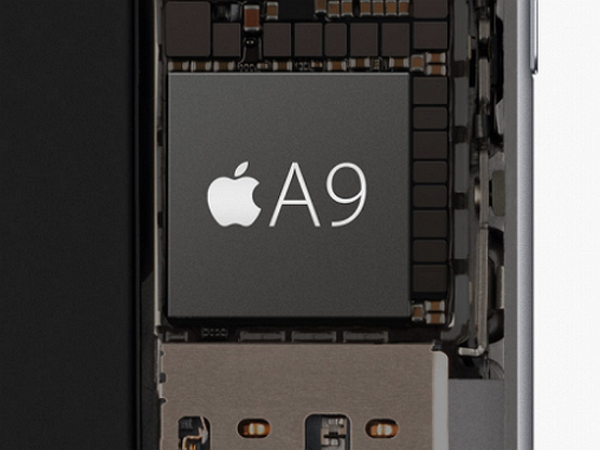 iPhone 6s 晶片耗電差很大?外媒測試結果打臉網友測試,耗電差異僅 3% 內