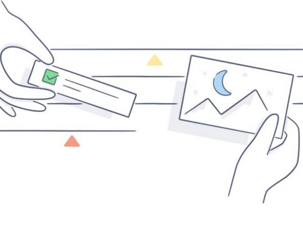 Dropbox 推出免費服務 Dropbox Paper ,但大家都誤會它是一款雲端Office工具