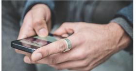 誤刪檔案怎麼救回來-Android與iPhone照片救援技巧