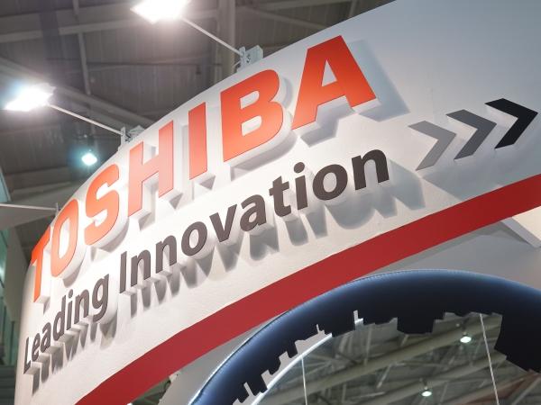 Sony 將以200億日元買下 Toshiba 感光元件業務,確立感光元件龍頭地位!