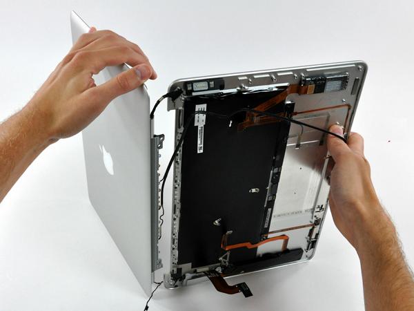 下個月開始,包括第一代 iPod Touch、Macbook Air ,蘋果將不再提供維修服務!