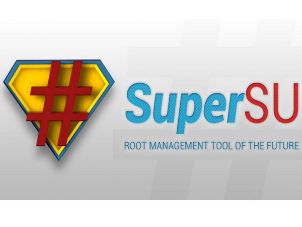Root權限管理工具SuperSU被賣給一間神秘公司,你手機的管理權限還是你的嗎?