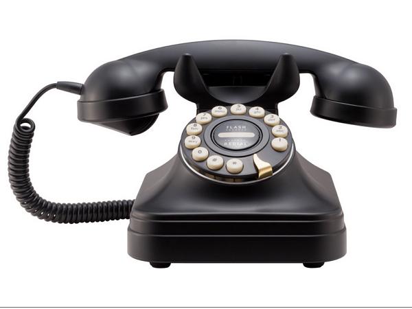 NCC調降行動網路撥打市內電話接續費率