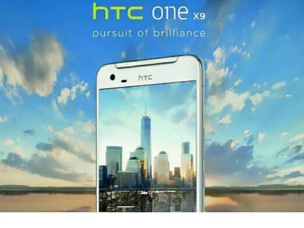 機海玩不停?HTC One A9是高階還是中階也許根本不是重點