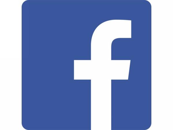 如何在Facebook上傳高解析度的相片及影片?