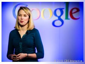 Google 做什麼最失敗?Google Wave 出來面對