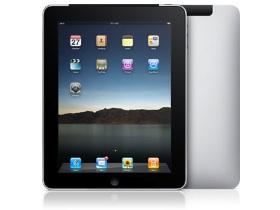 我應該買 iPad 3G 還是 Wi-Fi?
