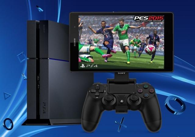 Remote Play PC開賣,讓你可以在電腦上直接串流玩PS4遊戲