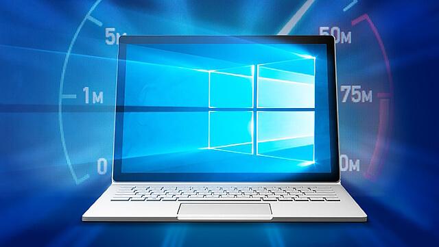 不花錢,改善提升 Windows 運作效率的實用技巧 | T客邦