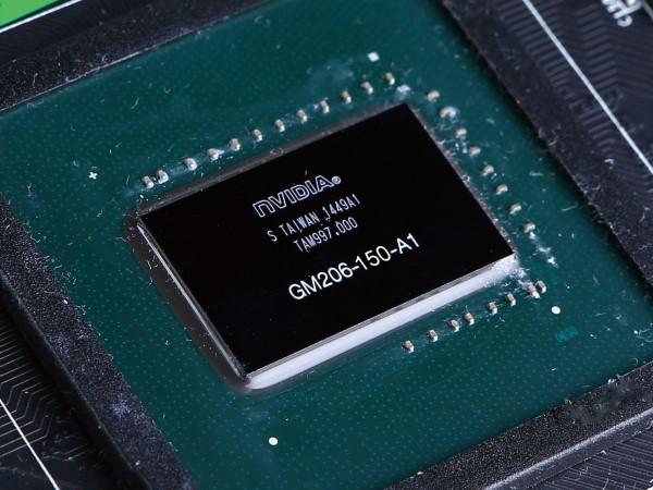 NVIDIA GeForce GTX 750 顯示晶片可能改版,將帶來 HDMI 2.0 與 HEVC 解碼加速
