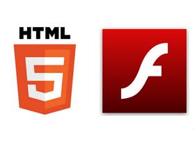 Adobe 又革了自己一命,Flash Professional CC 將新增 HTML 5 開發工具
