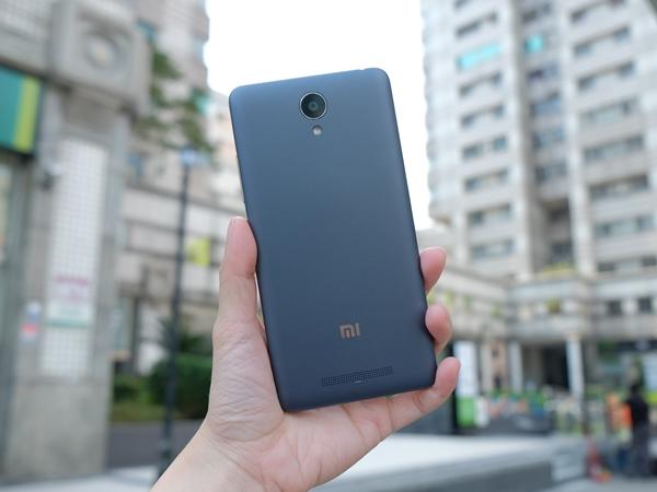 紅米 Note 2 好用嗎?實際評測:五千元等級內你可以買到的最佳手機