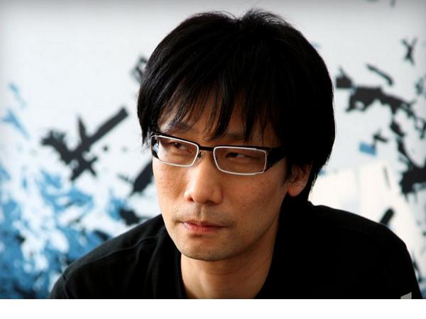 如何觸怒遊戲忠實粉絲?看看 Konami 怎麼在遊戲大獎上打壓小島秀夫就知道了