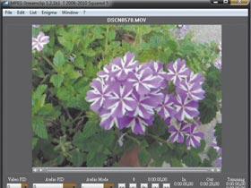 MPEG StreamClip,Mac、PC 雙用的剪片瑞士刀
