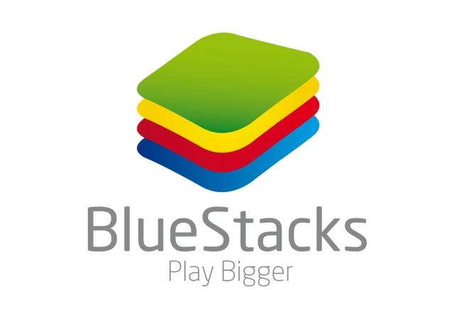 BlueStack 2再出新招,不但讓電腦執行Android App還增加多工功能