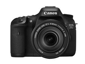 攝影器材展週五開跑 Canon秋季新品全線到位 超值優惠加碼送