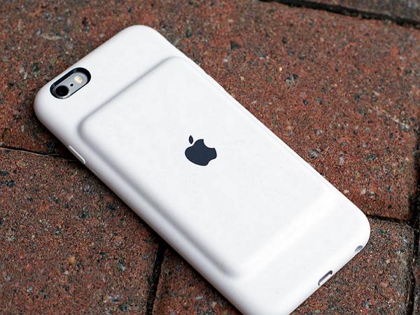 Cook說他知道大家都嫌我們的手機殼醜,但這依然是最棒的設計