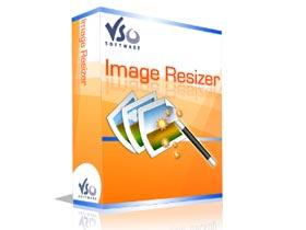 VSO Image Resizer,蓋浮水印不必開Photoshop