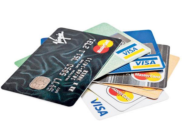 明年開始信用卡不只消費轉帳,還可當電子發票載具儲存發票明細