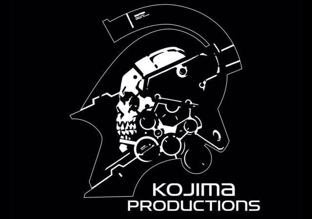 離開Konami的小島秀夫,終於宣佈成立新工作室Kojima Productions、新作將在PS4推出