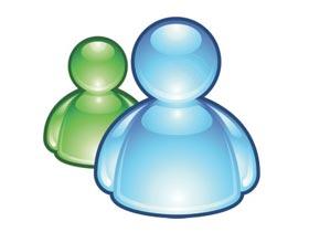 MSN 2011 從即時通變成了社群通(下)