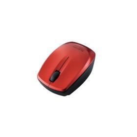 久久一支,Elecom M-BT6BL 藍牙3.0 滑鼠登場