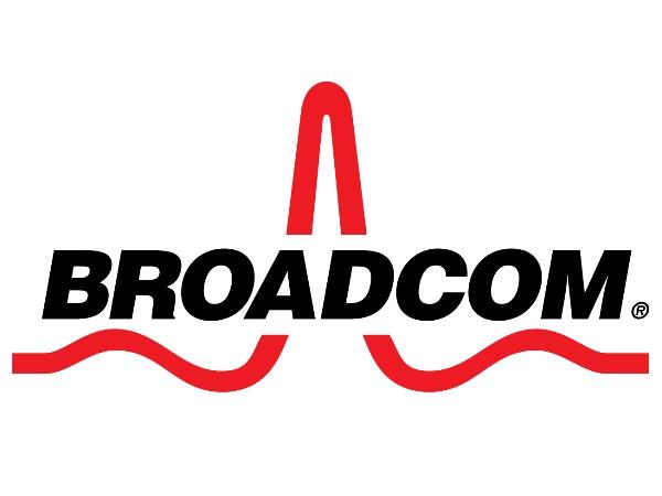 Broadcom 發表 BCM4908 64 位元網路 SoC,無線路由器也有四核心