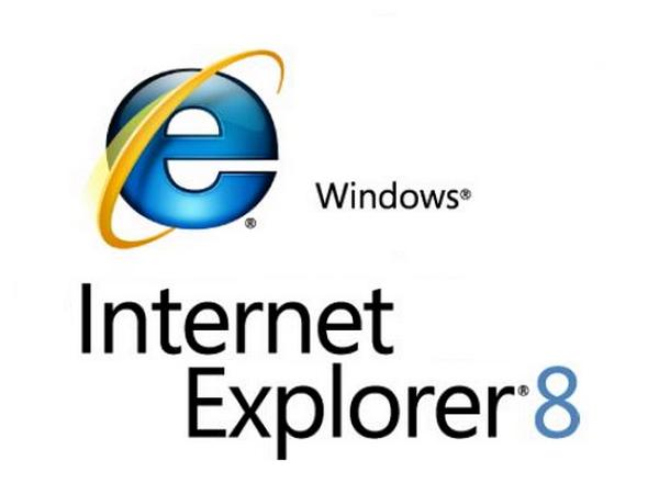 微軟將在下周一口氣停止對IE8、IE9和IE10的支援