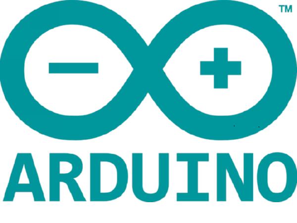 智慧家庭實作:ARDUINO 永遠的時間靈魂-RTC時鐘模組