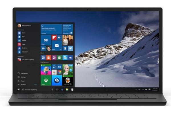 不想升級到 Windows 10?那你可能裝不了下一代處理器