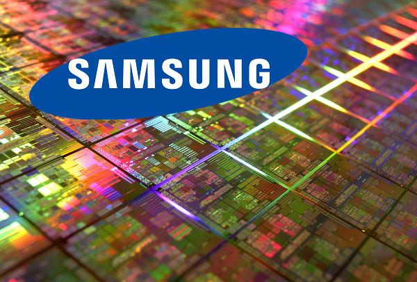 為新世代高階顯示卡備戰,Samsung 開始量產 HBM2 記憶體
