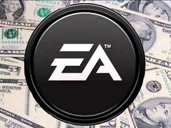 EA總裁說:我知道大家都叫我們業界流氓,但我們是想改變玩家的消費模式