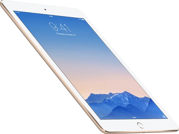 縮小版的 iPad Pro?傳 iPad Air 3 將於 3 月登場