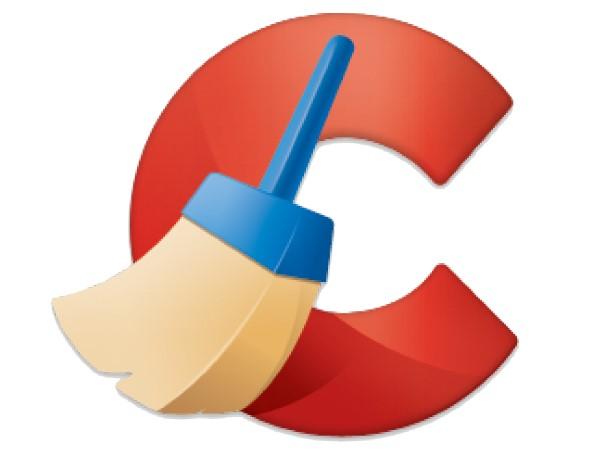 電腦垃圾清理軟體 CCleaner 推出 5.14 版,新增瀏覽器外掛管理頁面 | T客邦