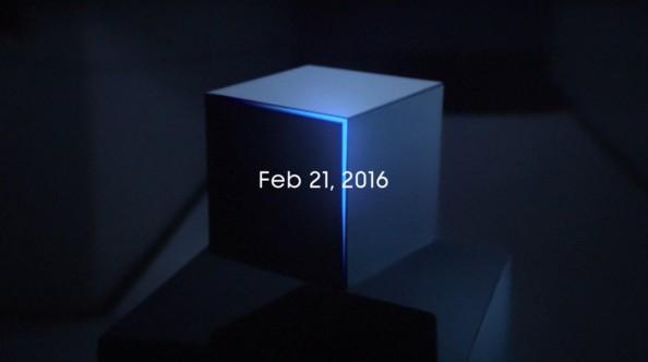 三星將在2/21發表新旗艦 S7,不過外觀已經洩露在這裡