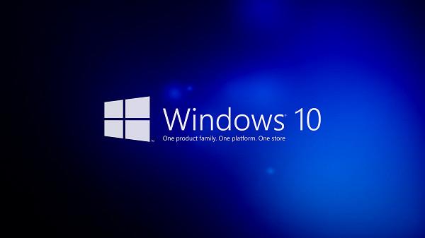 強力置入奏效,Windows 10 佔有率超越 Windows XP、8.1