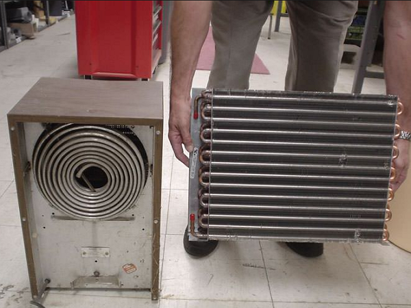 天氣濕冷,標檢局提醒共計12 品牌 54 款除濕機有瑕疵,需召回維修