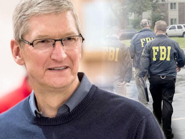 蘋果後門事件的另一面:謀殺案受害家屬譴責,認為Apple 應遵守法令提供後門