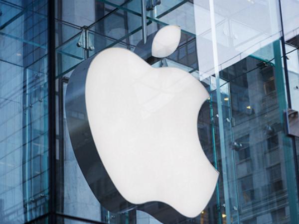 美國司法部認為:蘋果拒絕為iPhone加後門,是一種行銷策略
