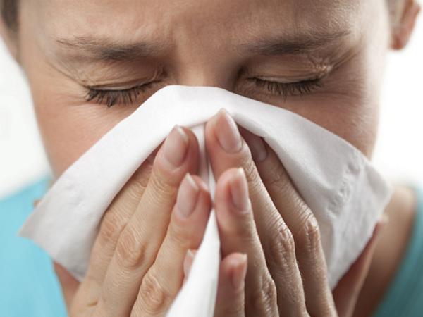 A型H1N1流感發威,疾管署提醒:上週新增320例流感併發重症病例