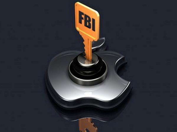 事件還沒完!FBI承認行為、Apple提倡成立智慧科技與公民權利委員會