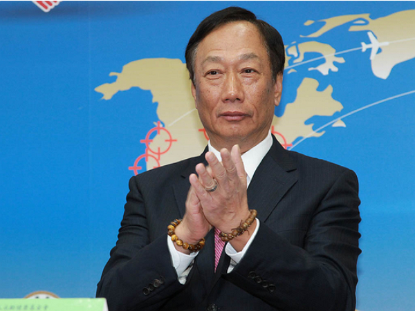 鴻海收購夏普:是日本科技產業的最大遺憾,或是夏普的第二春?