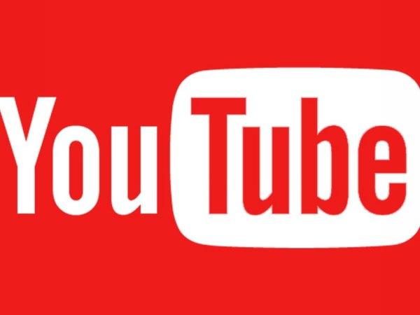 如何關閉YouTube「自動播放」功能?