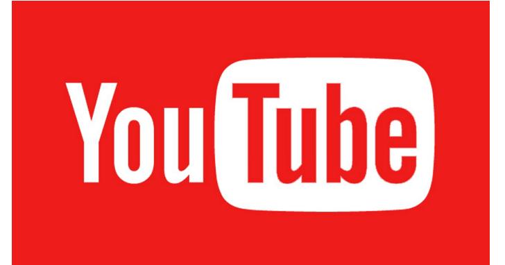 【YouTube實用技巧】將YoutTube影片直接下載存為mp3音樂檔