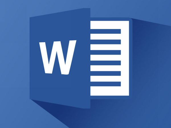 【Word實用技巧】如何讓 Word 的內容加上稿紙的格線?