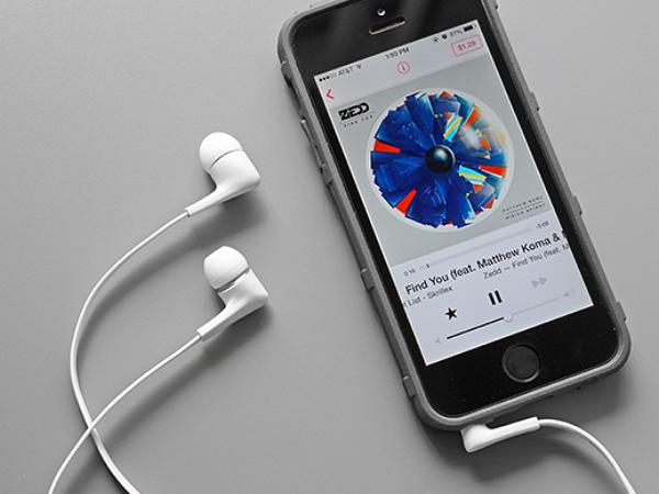 耳道也能當「指紋」?搭配「耳道辨識」技術,戴上耳機就知道你是誰