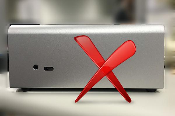 Mini-STX 規範幾經修改,Intel 卻被協力廠商開了個玩笑